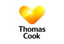 Thomas Cook-navnet er tilbage