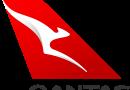 Qantas har solgt flyvetur der ikke bringer passagerne til nogen destination
