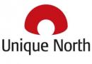 Dansk rejsebureau konkurs