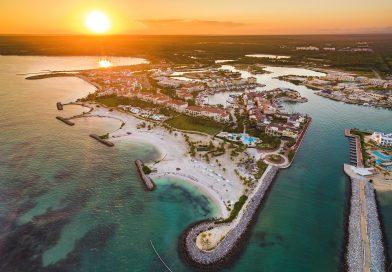 Den Dominikanske Republik fremhæves som et af næste års store rejsemål