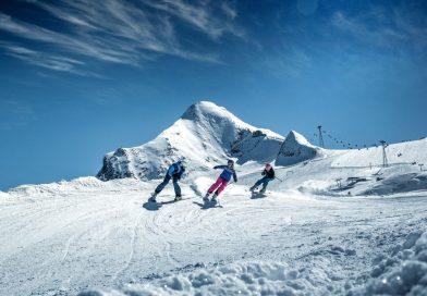 Stor dansk Skikoncern konkurs