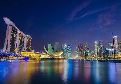 Det vidste du ikke om Singapore – Tre sjove facts