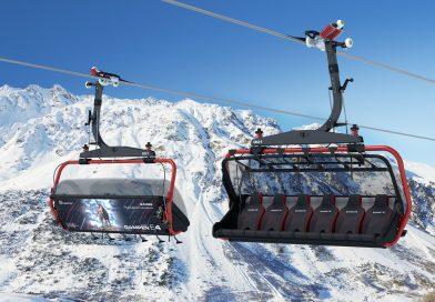 Primo Tours har overtaget skigigant efter stor konkurrence