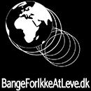 Bangeforikkeatleve.dk