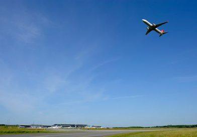 Turkish Airlines tilbage til Billund og udvider med ny rute