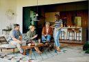 Nye danske Airbnb-værter har tjent millioner under pandemien