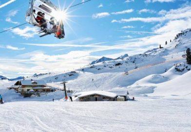 Italien åbner skiområder 15. februar