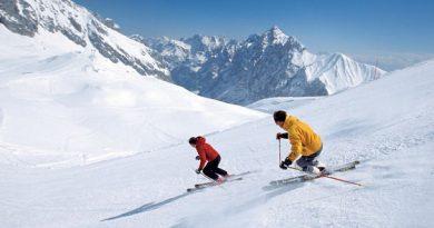 Italien udskyder åbning af skisportssteder