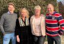 Nyt dansk rejsebureau hedder Drømmerejser