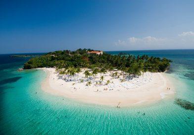 Den Dominikanske Republik er åben og fremhæves som et særligt sikkert rejsemål