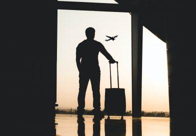 Ny rapport fra Airbnb løfter sløret for, hvordan rejsevaner for sommeren 2021 ser ud