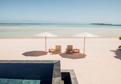Airbnb leder efter tolv personer, der vil bo gratis i et helt år