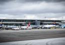 Nye securityspor i Billund skal sikre hurtigere gennemgang